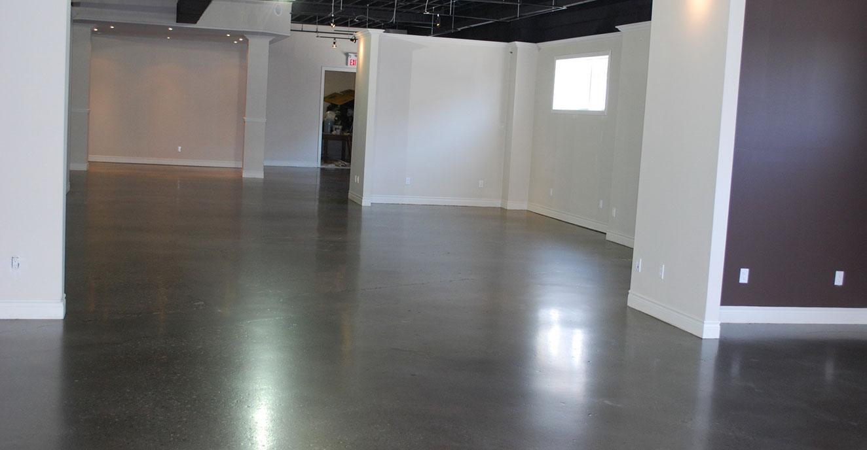 100 solids epoxy garage floor coating canada floor matttroy for 100 epoxy floor coating