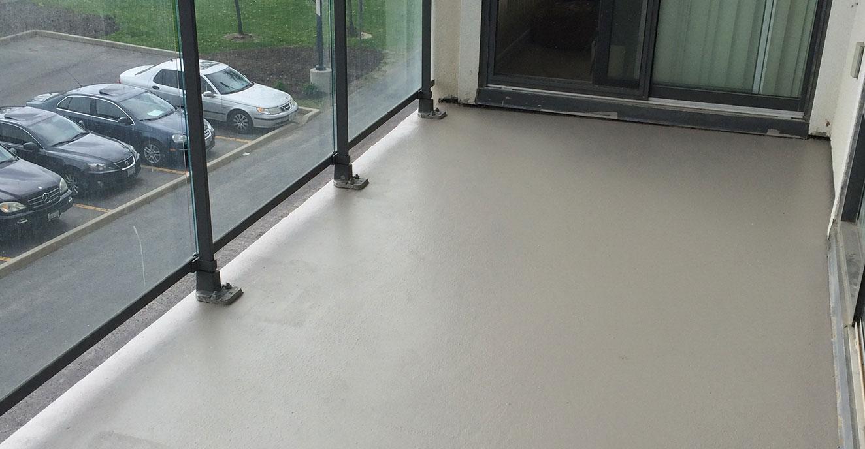 Solids Amp Epoxy Flooring And Waterborne Coating