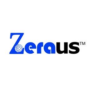 www.zeraus.com